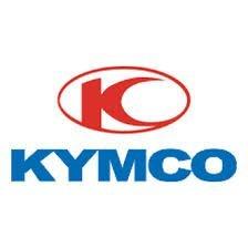 Kymco Scooter forhandler