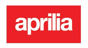 Aprilia forhandler