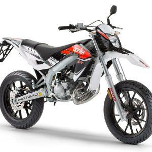 SX50_RACING_WHITE