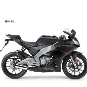 aprilia-rs4_50-black