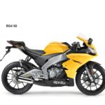 aprilia-rs4_50-yellow