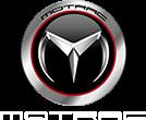 Motrac M3R
