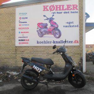 Motocr hot 50 E5
